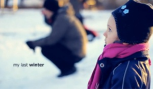 My Last Winter