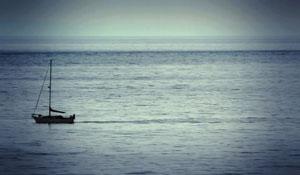 Sea & Earth