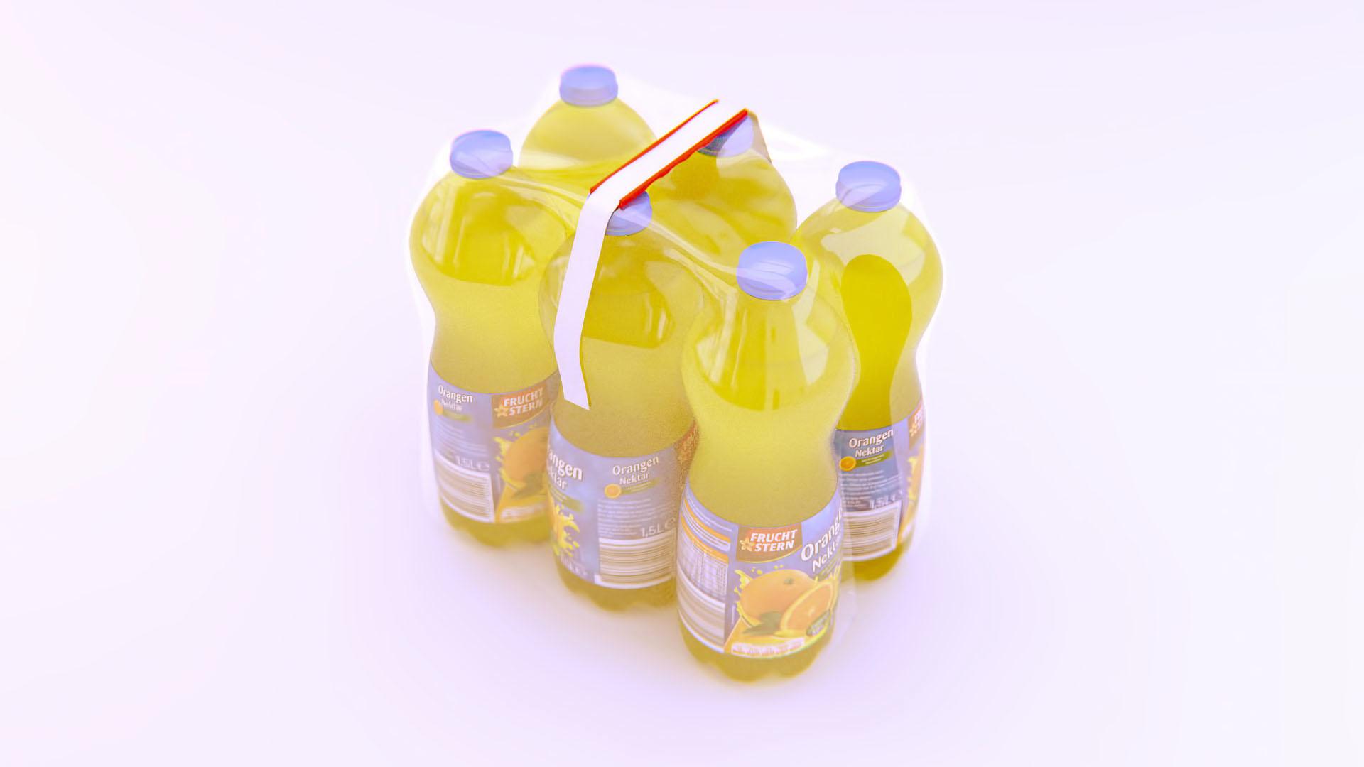 bottles_05_comp