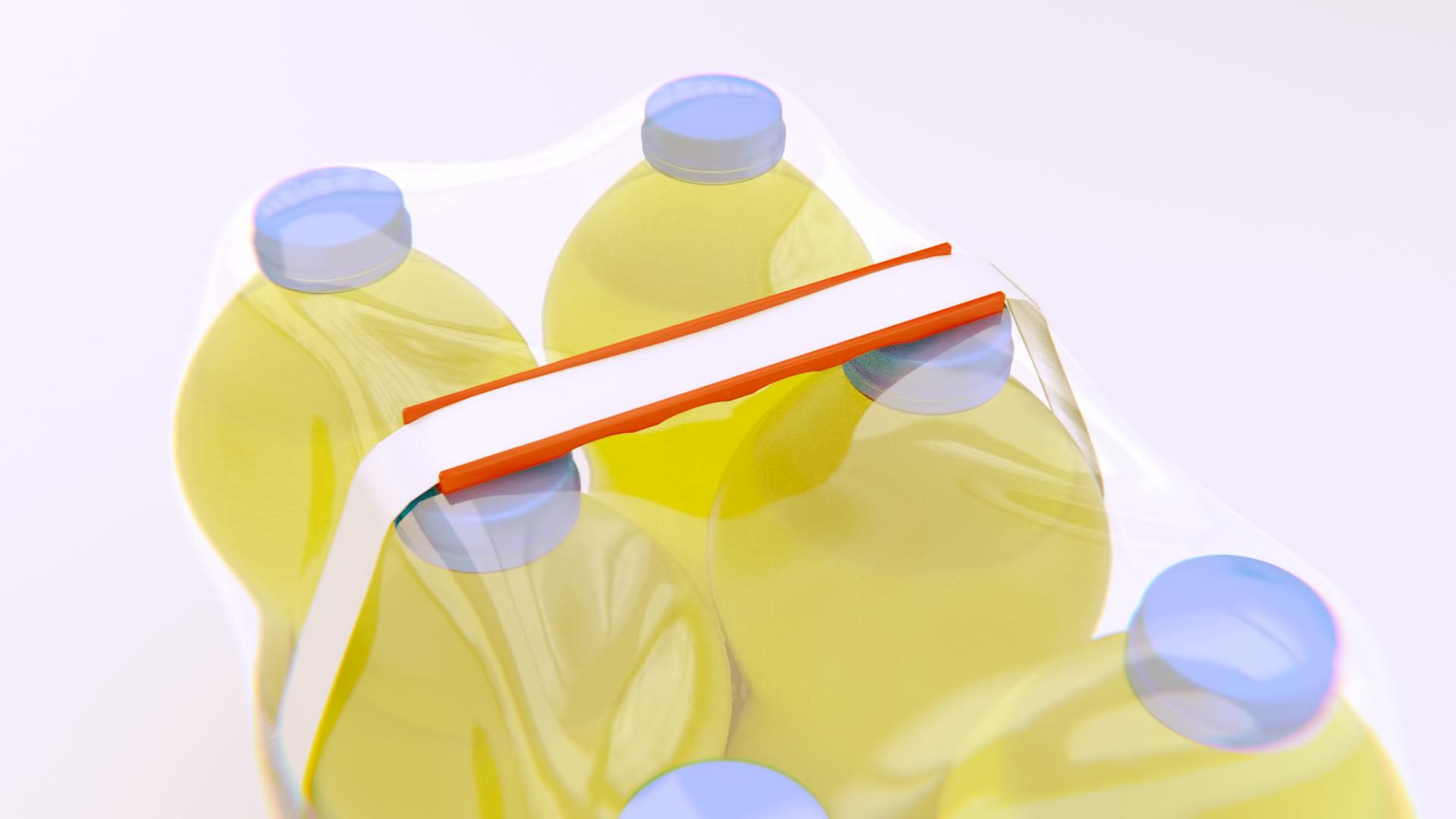 bottles_06_comp