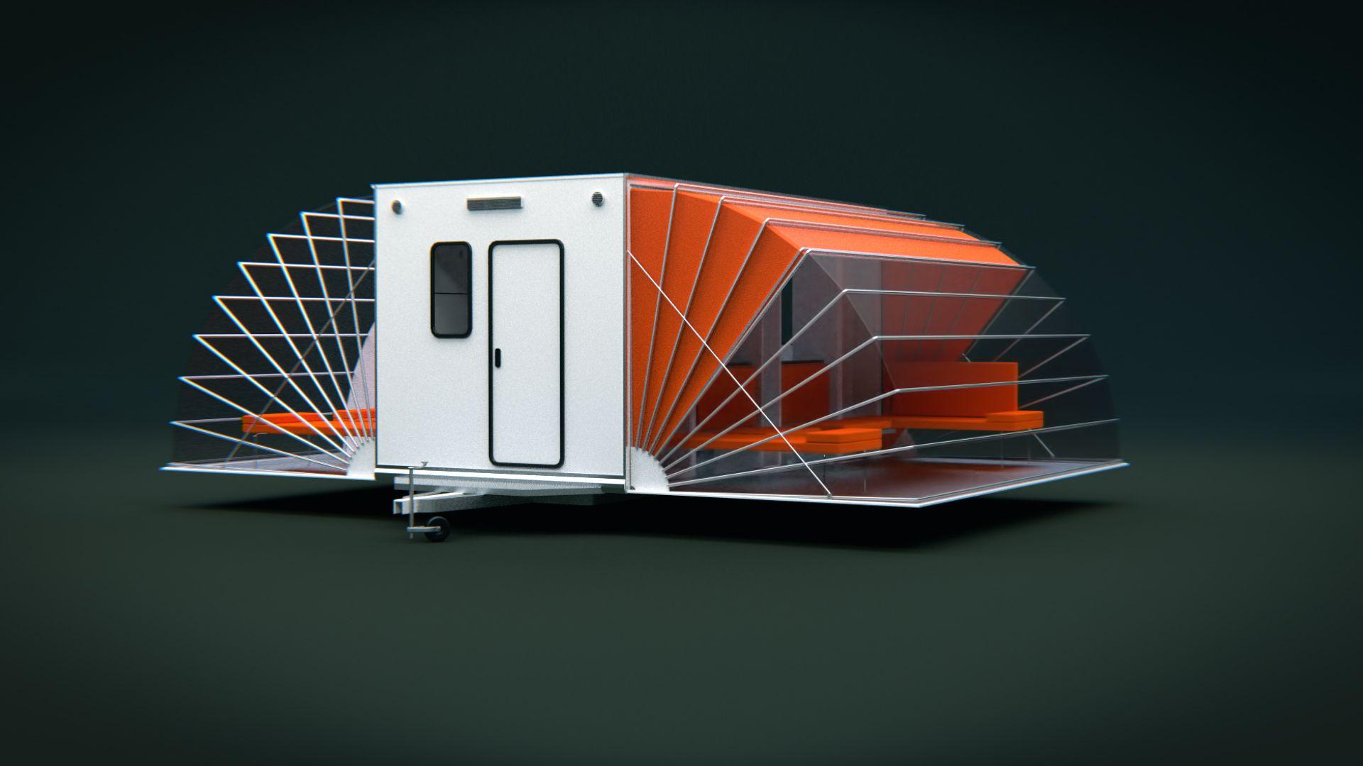 benjamin sohn product design compositing 3d de. Black Bedroom Furniture Sets. Home Design Ideas
